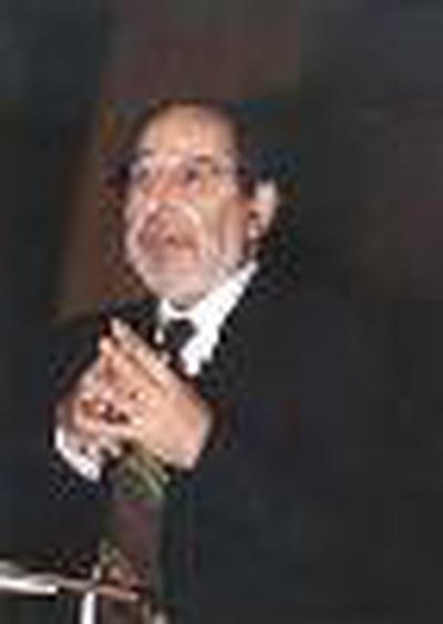 Alvaro Siza, Foto v. R. Illemann