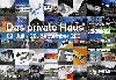 DPHaBild%201.jpg