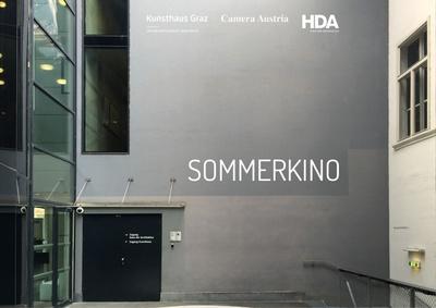 Sommerkino_
