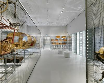 Historisches Museum Graz